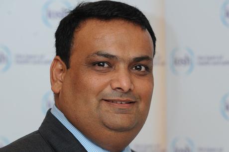 IOSH Oman to appoint Neelesh Sogani as new chair