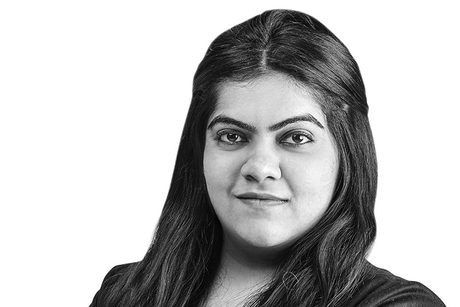 The GCC's PPP schemes can help to avoid order book declines in 2018