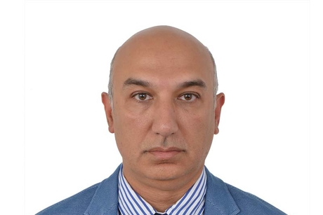 Nissan Saudi Arabia appoint Bader El Houssami as COO