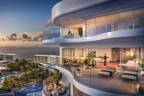 UAE's RAK Properties reports 13% decline in 9M 2017 revenue