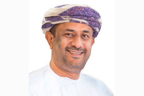ONEIC wins $2.4m O&M contract for Oman desalination plant