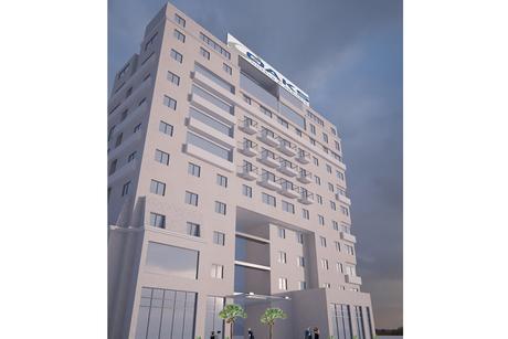 Minor Hotels announces new Oaks hotel in Lebanon