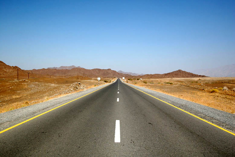 India's NBCC signs infra deal with Oman's Al Naba