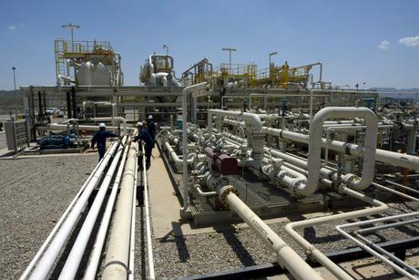 Galfar bags $57m Oman public works O&M contracts