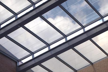 Big 5: Onyx Solar to display PV glass products