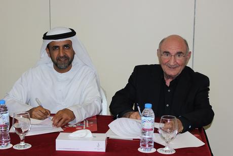 Optima Middle East FM wins Al Benaa contract