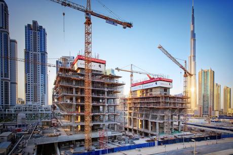 Developers laud UAE's 'landmark' long-term visa