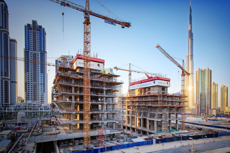 Developers laud UAE's 'landmark' long-term visa