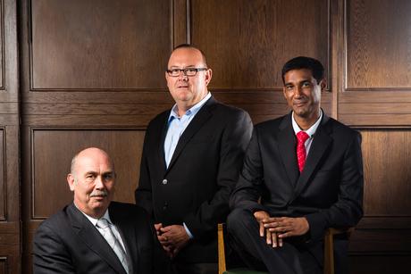 PMV Roundtable: Daimler, MAN and MiX telematics