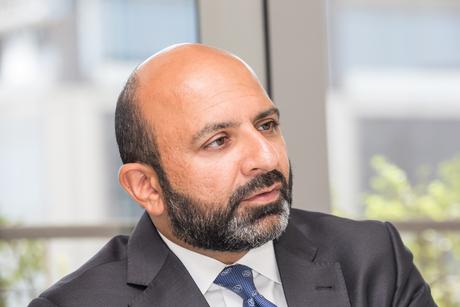 Survey: GCC market sentiment rises despite continued challenges