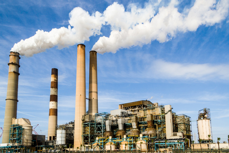 Oman: Two power plants to be decommissioned next year