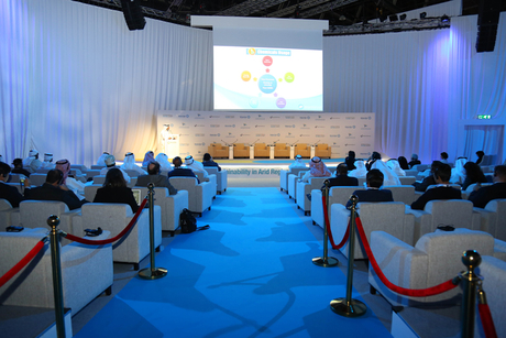 More than $15bn investments announced during WFES 2018