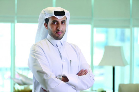 Qatar introduces new arbitration law