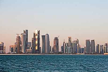 Qatar law threatens 12,000 Filipino expat jobs