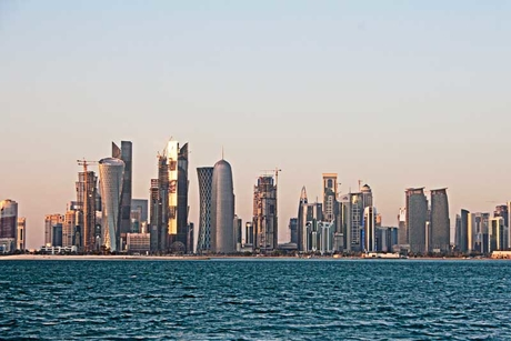 UK-owned contractor accused of Qatar labour abuse