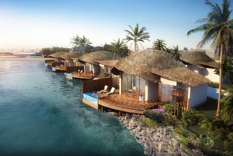 RAK Properties awards $8m deal for Anantara hotel