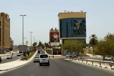 UAE's SZHP to build $89.8m homes in Ras Al Khaimah