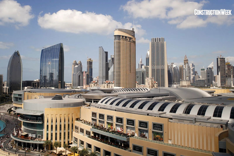 Video: GCC's real estate leaders reveal 2017 trends