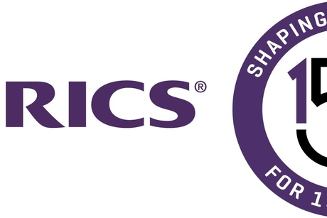 RICS: Shaping the built environment for 150 years