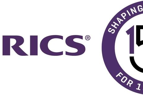 RICS opens new global retail measurement standard to public