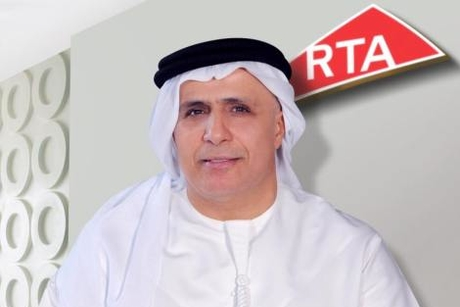 Dubai's RTA completes Phase 1 of $272m parallel roads project