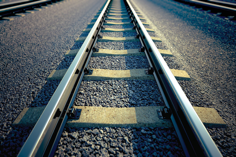 Top five tech trends for Middle East rail in 2016