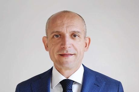 Raimondi appoints director amid expansion plans
