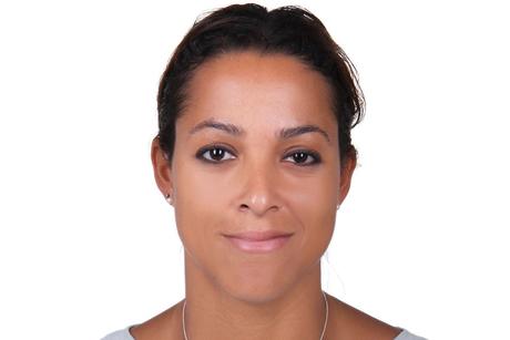 GAJ appoints Regina Santos as lighting associate