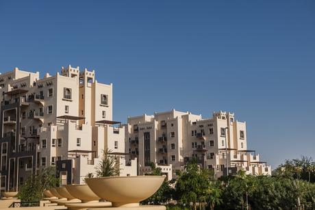Dubai: DPG unveils 18 new buildings in Remraam