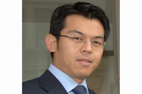 Damac hires business development SVP for international arm