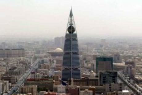 Saudi seeks global tender for two solar plants