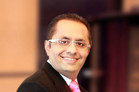 UAE: Danube founder shares formula for success