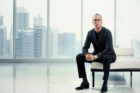 Ellington to add 2,200 residential units in Dubai