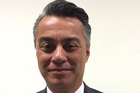 Cofely Besix Mannai FM appoints new GM in Qatar