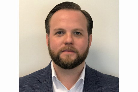 Parsons makes security and intelligence hire