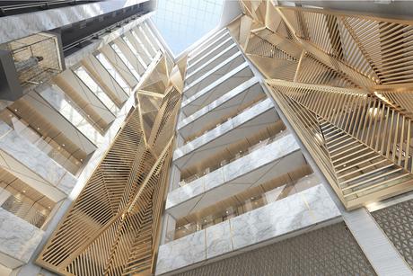 Rotana opens two hotels in Dubai Creek