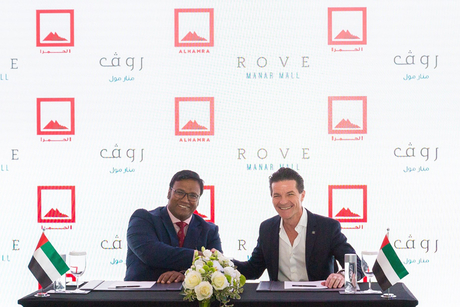 Rove Hotels expands into Ras Al Khaimah with new deal