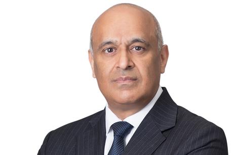 UAE: Winston & Strawn hires new partner in Dubai