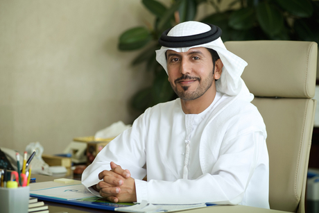 UAE's ADNOC completes Phase 1 of Xpress Station Network