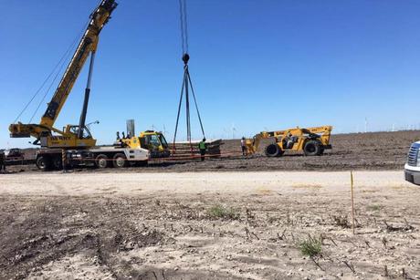 Saudi-US form joint venture to hasten ethane cracker plant
