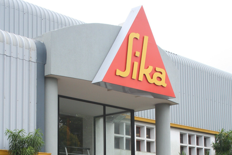 Sika announces national subsidiary in Kuwait