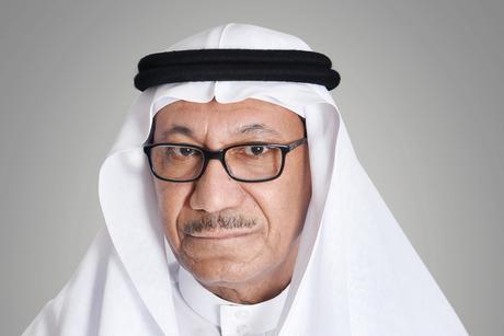 Al Akaria Saudi Real Estate to double share capital to $640m