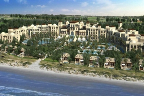 Rotana to open 14 hotels across Middle East by end of 2018