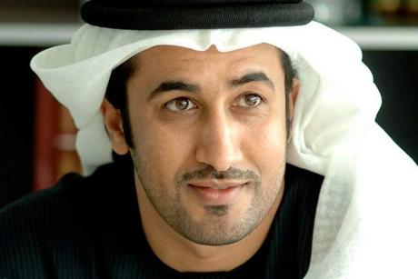 Abu Dhabi's TAQA reports 42% rise in net profits in Q1 2018