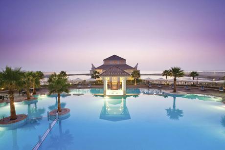 Swiss-Belhotel's first Saudi and Kuwait properties to open in 2018