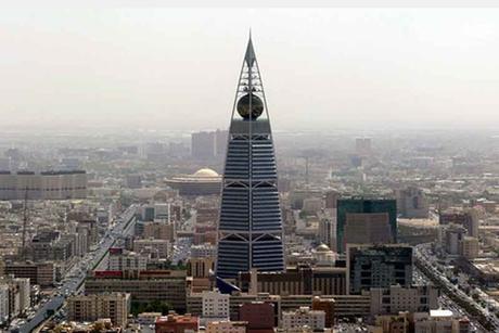 Saudi developer to build office tower in Riyadh