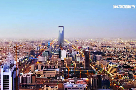 Video: PIF's construction investments set to secure Saudi's growth