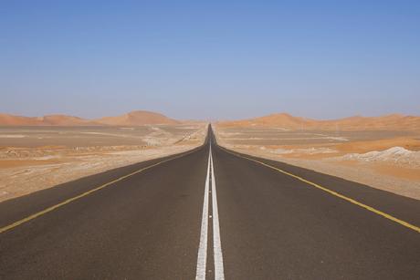 Saudi to build two bridges linking Bahrain, Qatar