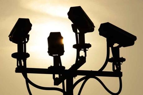Legislation issued to boost surveillance in Ajman
