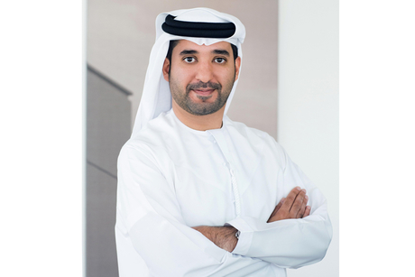 Al Naboodah launches new facilities management company